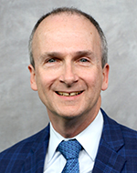 Richard R. Gammon, MD