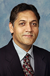 Kamal Moudgil, MD, PhD