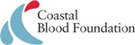 Coastal Blood Foundation
