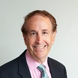Thomas Spitzer, MD