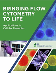 Flow Cytometry Course Cover